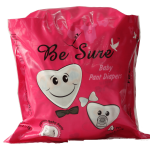 BE SURE BABY DIAPERS PULLUPS LARGE 4 (1) (2)-min